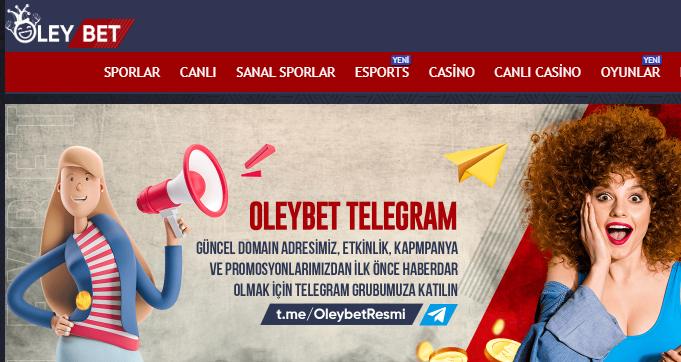 oleybet-gorsel